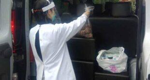 Cabeceiras de Basto assegura refeições escolares em géneros alimentares
