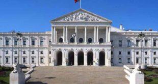 União de Restaurantes do Minho exige encerramento do restaurante da Assembleia da República