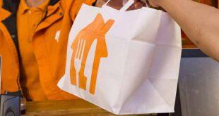 Câmara de Vizela cria plataforma online para promover comércio e restauração